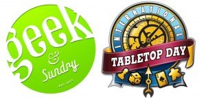 tabletop_day