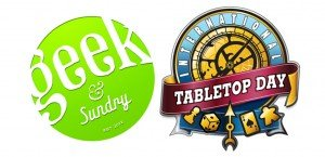 tabletop_day_rev
