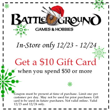 BG_xmas_Coupon_$50