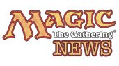magic_news
