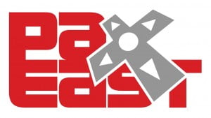Pax East logo resize