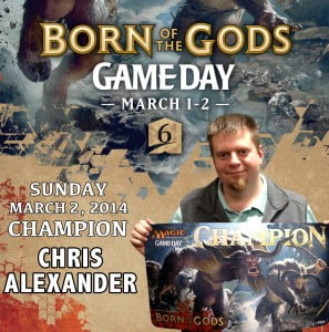 BNG_TradeKits_GameDay_11x17.indd
