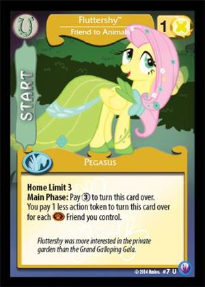 you_might_say_fluttershy_has_an_affinity_for_her_critter_friends